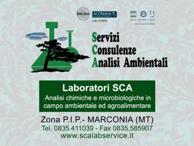 laboratori-sca-globus-onlus-associazione-autismo-bernalda-metaponto-matera-basilicata