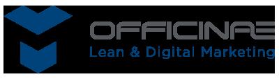 logo-blu-400-officinae-agenzia-lean-digital-marketing-management-comunicazione-school-scuola-formazione-matera-basilicata-milano