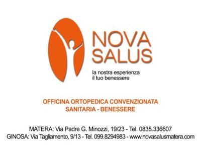nova-salus-globus-onlus-associazione-autismo-bernalda-metaponto-matera-basilicata