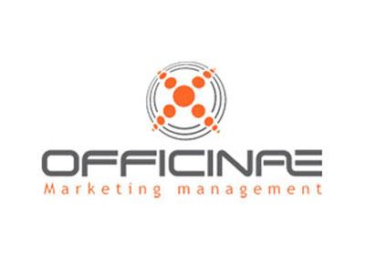 officinae-marketing-management-globus-onlus-associazione-autismo-bernalda-metaponto-matera-basilicata