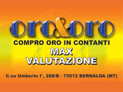 oro-e-oro-globus-onlus-associazione-autismo-bernalda-metaponto-matera-basilicata