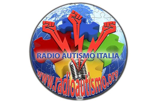 radio-autismo-globus-onlus-associazione-autismo-bernalda-metaponto-matera-basilicata