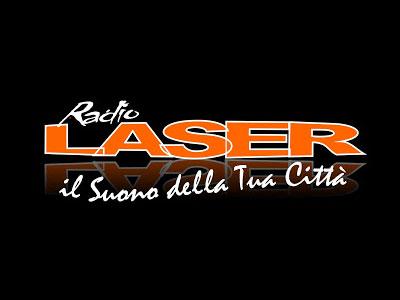 radio-laser-globus-onlus-associazione-autismo-bernalda-metaponto-matera-basilicata