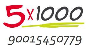 5x1000-globus-onlus-associazione-autismo-bernalda-metaponto-matera-basilicata