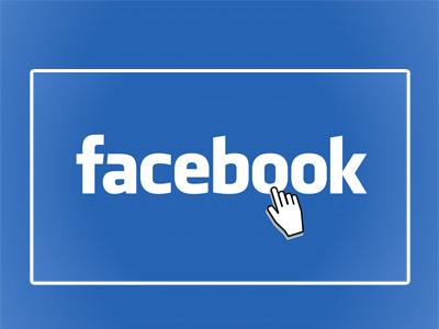 facebook-globus-onlus-associazione-autismo-bernalda-metaponto-matera-basilicata