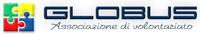 logo-200-globus-onlus-associazione-autismo-bernalda-metaponto-matera-basilicata