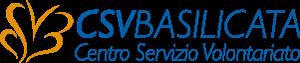 logo-csv-basilicata-globus-onlus-associazione-autismo-bernalda-metaponto-matera-basilicata