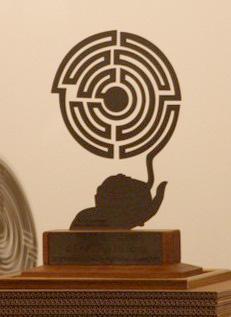 premio-globus-2-onlus-associazione-autismo-bernalda-metaponto-matera-basilicata