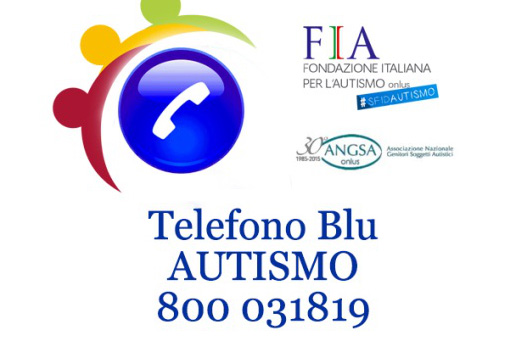 telefono-blu-autismo-globus-onlus-associazione-autismo-bernalda-metaponto-matera-basilicata