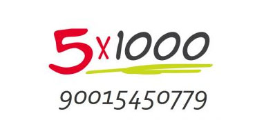 5x1000-2-globus-onlus-associazione-autismo-bernalda-metaponto-matera-basilicata