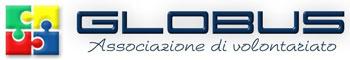 logo-350-globus-onlus-associazione-autismo-bernalda-metaponto-matera-basilicata