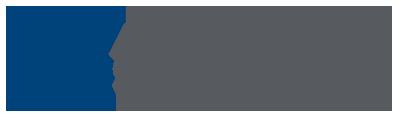 marketing-school-logo