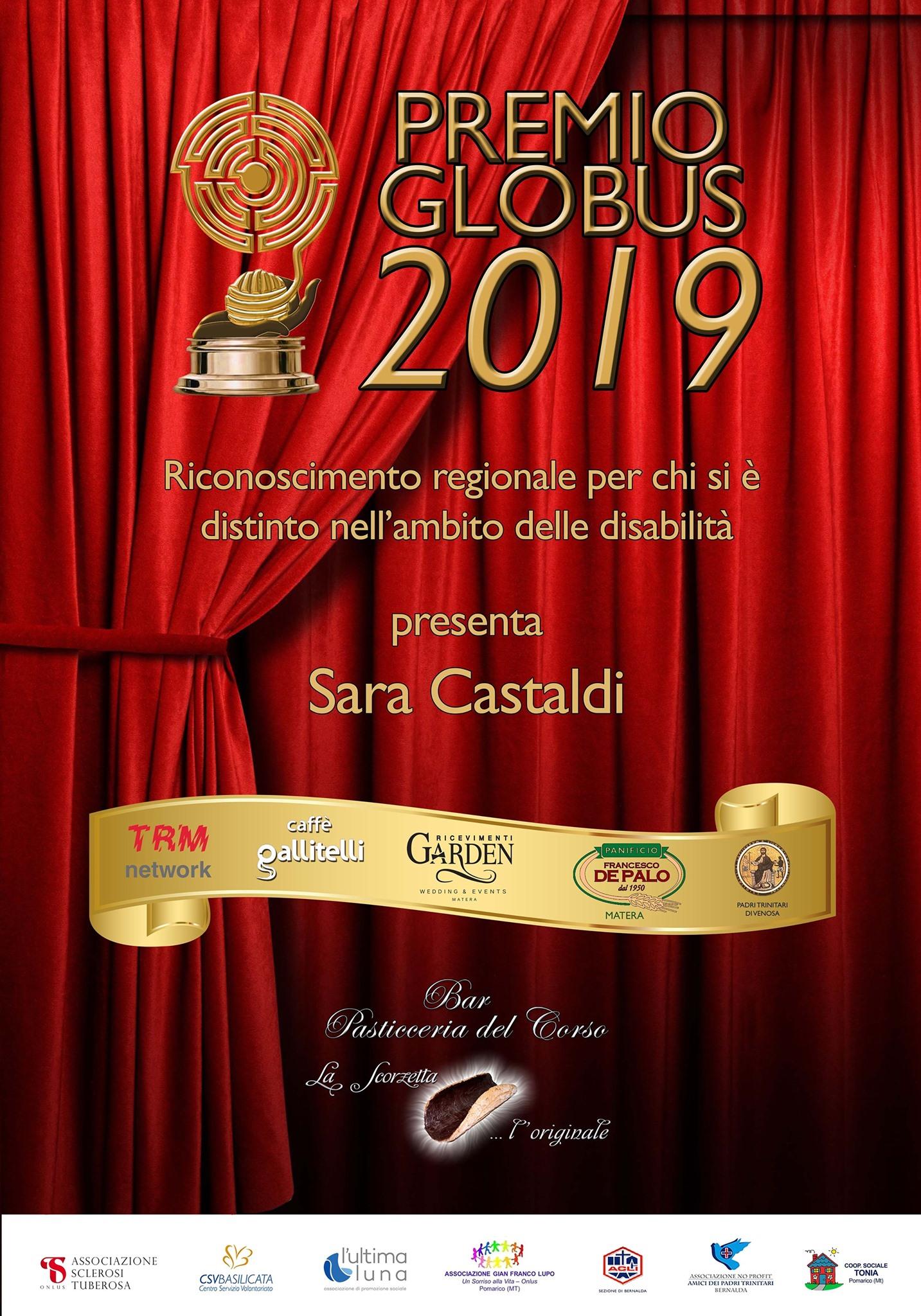 premio globus 2019 11